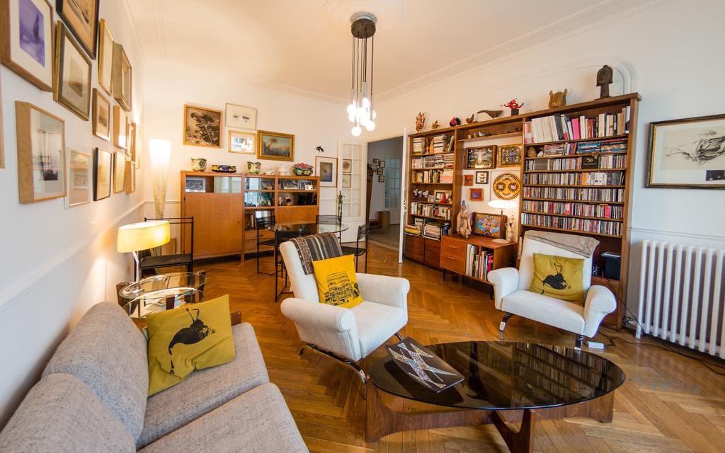 un week end marseille notre guide heure par heure. Black Bedroom Furniture Sets. Home Design Ideas