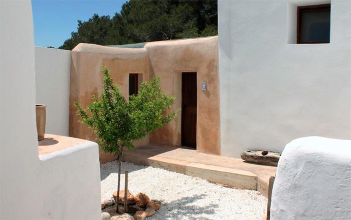 Can Cosmi Prats Ibiza