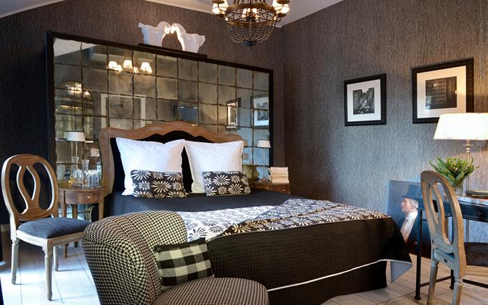 itin raire week end en val de loire bien plus que les. Black Bedroom Furniture Sets. Home Design Ideas