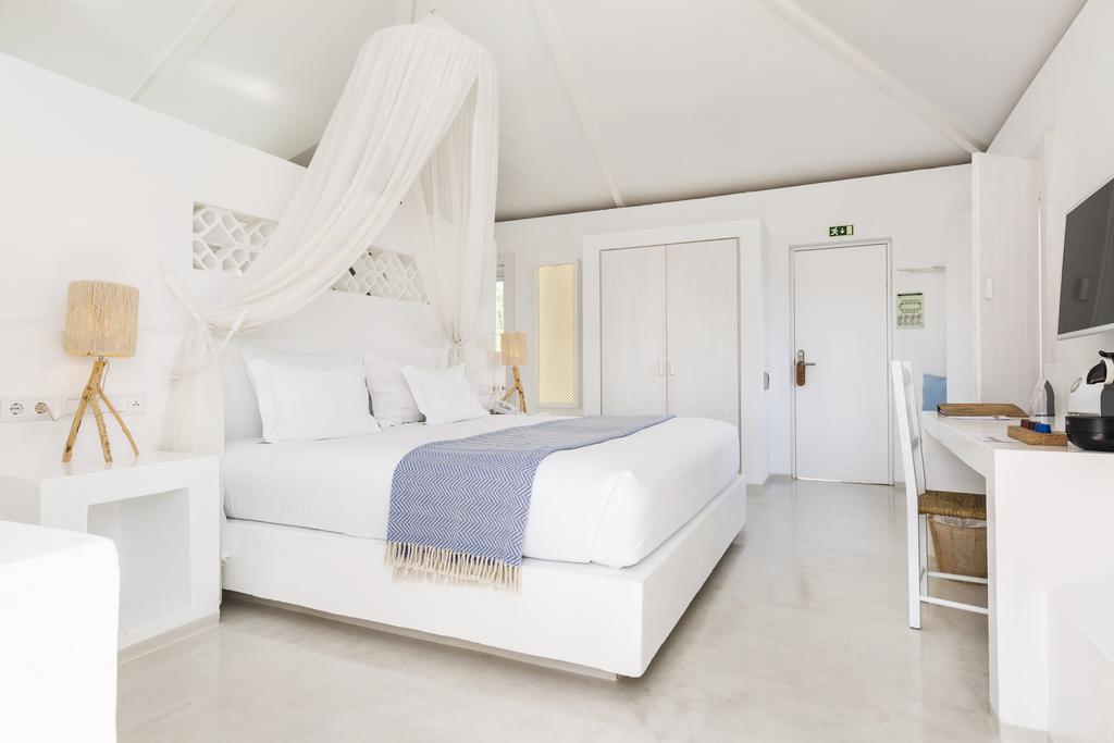 Vila Monte Farm House Algarve