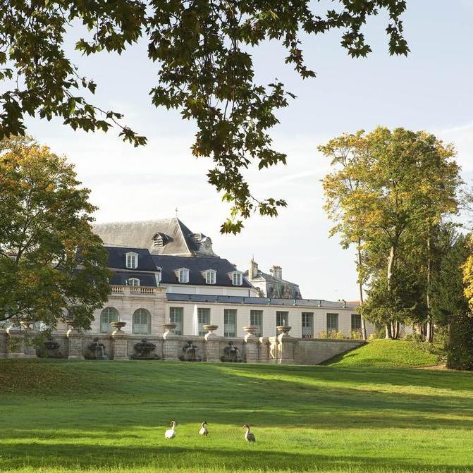 Hôtel Auberge du Jeu de Paume