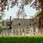 Chateau de Bonnemare, B&B de charme en Normandie