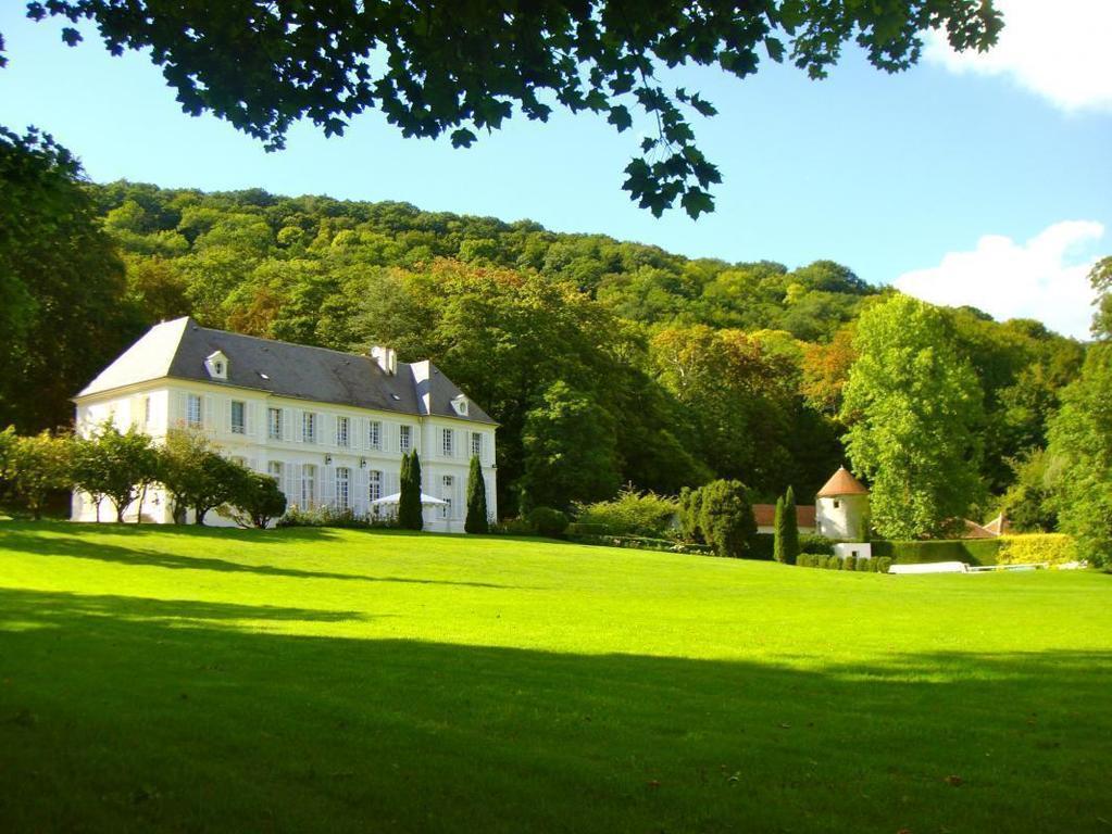 Château de Solsoy