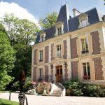 Hôtel Les Jardins d'Epicure