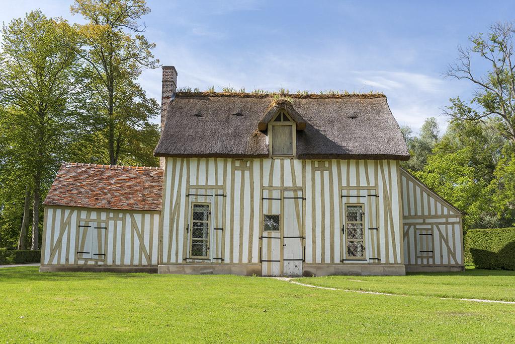 Le Hameau Chantilly