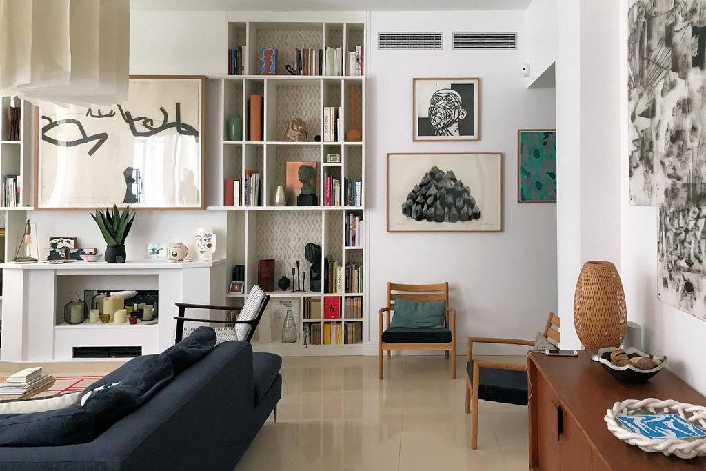 Casa Musa Nice
